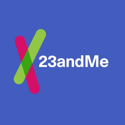 Free 23andMe Kit For Those Diagnosed With Depression & Bipolar Disorder