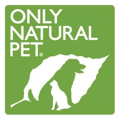 Free Only Natural Pet Catalog