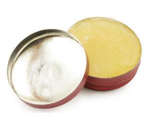 Free  Stassels' Moisturizing Beeswax Salve
