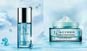 Free sample of acymer