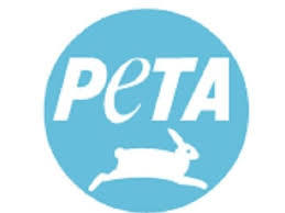 Spread awareness through PETA