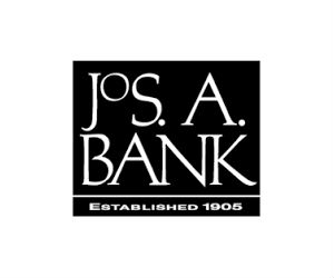 Jos A Bank - Free $10 Coupon, Get Free Items!