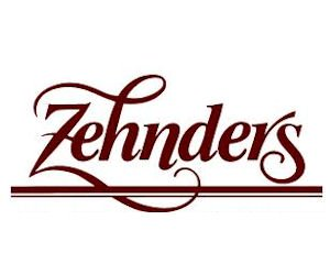 Join the Zehnder's Birthday Club for a Free Chicken Dinner
