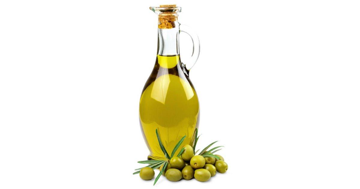 Free European Extra Virgin Olive Oil