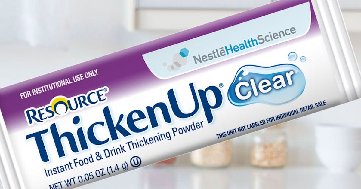 Free Resource Thicken Up Clear Sticks Pack
