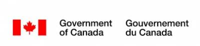 Free educational or promotional items from Government of Canada