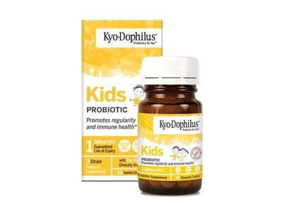 Wakunaga of America Kyo-Dophilus® Kids Probiotic for Free