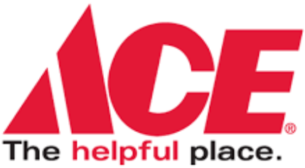FREE $5 off $5 at Ace Hardware Coupon