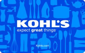 #SpringatKohls Giveaway
