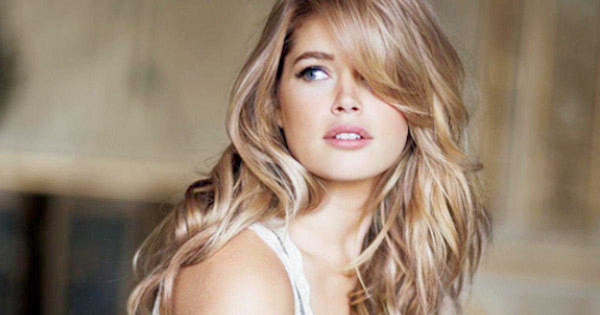 Free Volumizing Enhancing Hair Foam