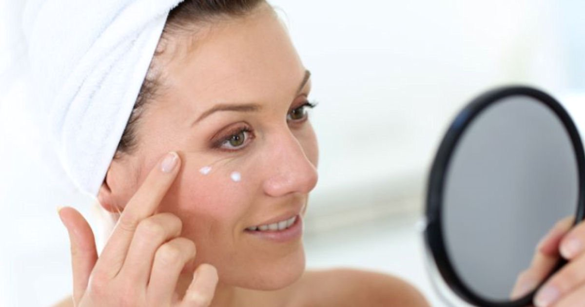 2 Free Facial Blemish Products