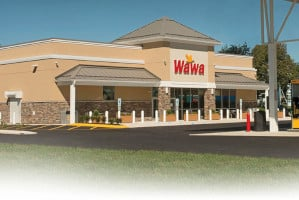 FREE Coffee for Health Care Workers and First Responders at Wawa