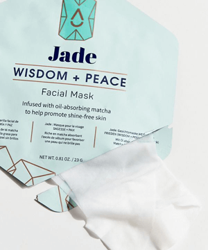 2 FREE Facial Masks and Free Shipping on Urban Outfitters