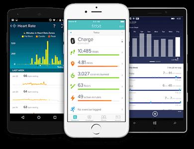 FREE Fitbit Premium for 90 Days! ($30 Value)