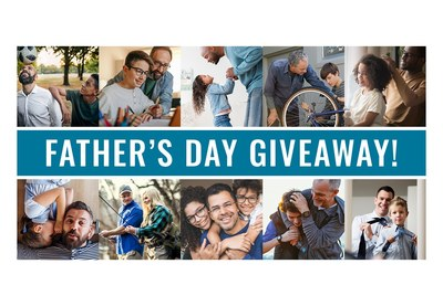 Alpha Omega Publications Life Advice From Dad Giveaway