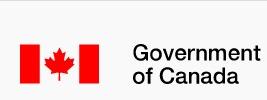 Free Canadian Flag