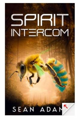 Free E Book - Spirit Intercom
