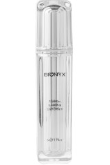 FREE Bionyx Platinum Essential Day Cream Samples