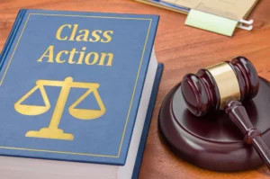 1-800-Contacts Class Action Settlement