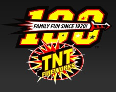 Free Stuff from TNT Fireworks (Posters, Stickers, Magnets and More)
