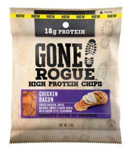 Moms Meet – Free Mavericks Snacks Double Trouble Choc Cookiez