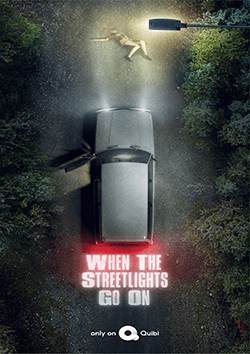 FREE When the Streetlights Go On Online Movie Screening