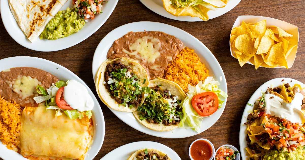 Win a $500 Gift Card, Free La Morena Food and More