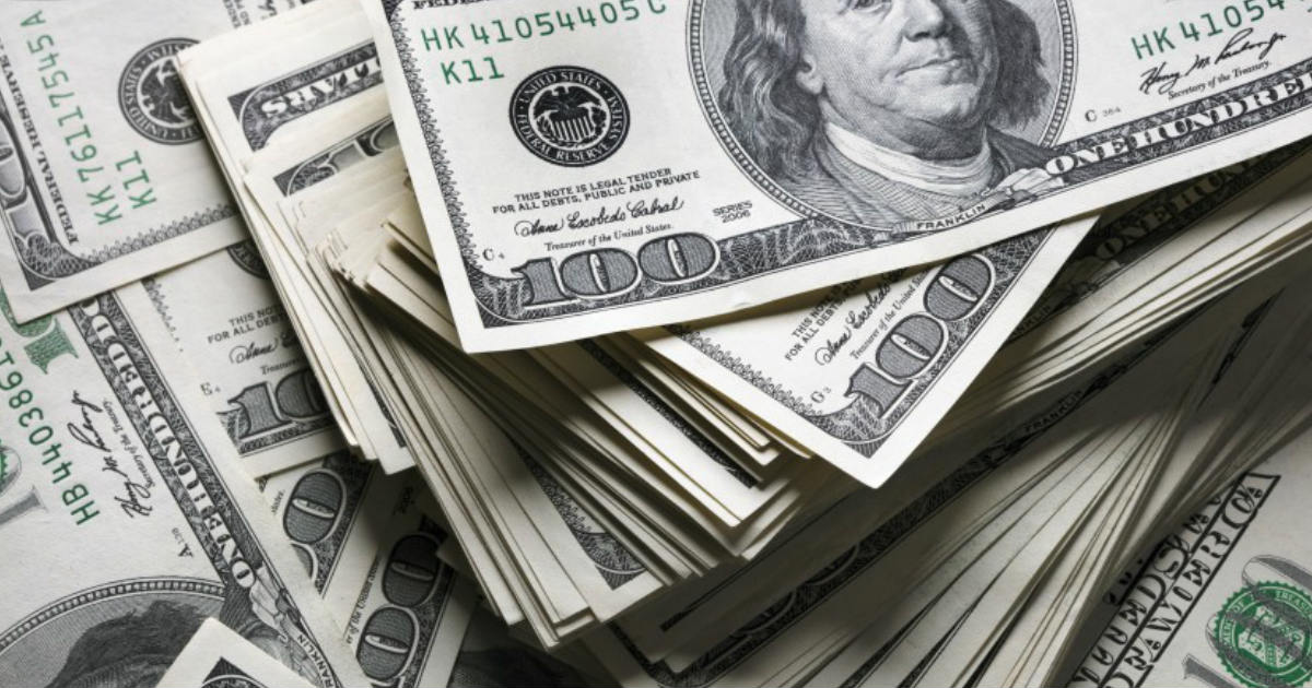 Win $1,000 Cash from Policygenius