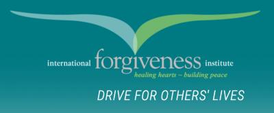 FREE Bumper Stickers from internationalforgiveness.com