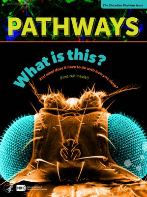 free copies of Pathways and Findings magazines