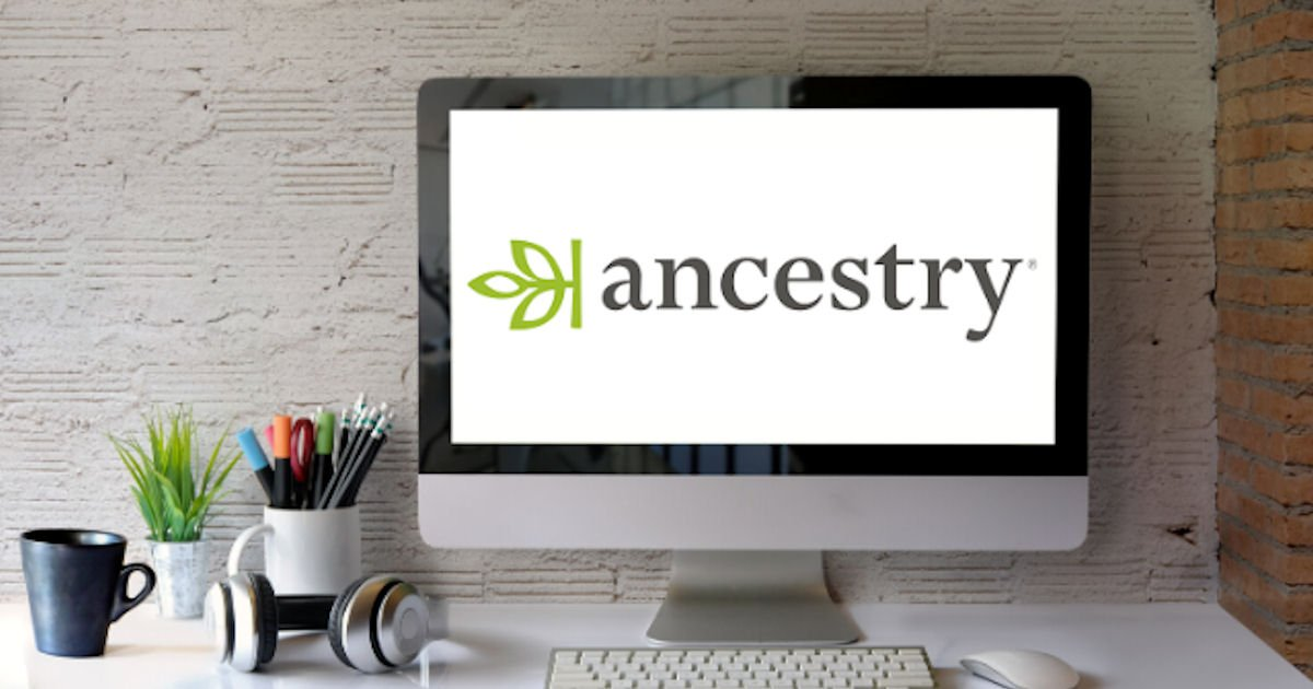 Free Full Access to Ancestry.com