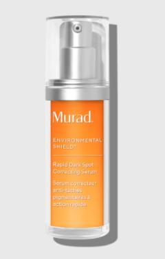 Free Supply of Rapid Dark Spot Correcting Serum