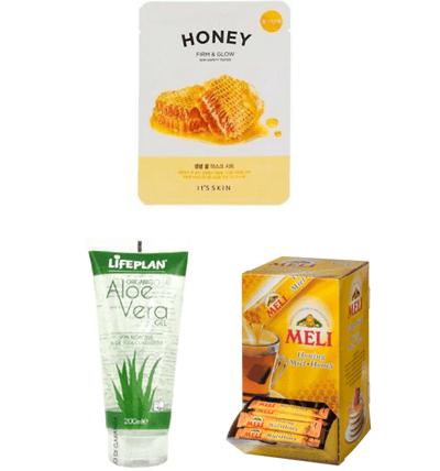 FREE Be Vitamins Sample Pack!