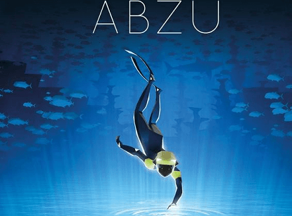 FREE Abzû, Enter the Gungeon, Subnautica, Thumper, and more PS4 Game Downloads