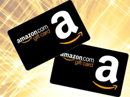 Wyndham 'Key to Wyn' Instant Win Game (27,549 Amazon Gift Card Winners!)