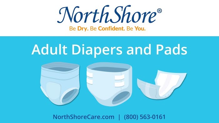 FREE Incontinence Pads For Women, Men Or Pets