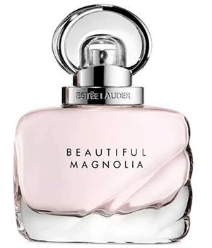 FREE Estée Lauder's Beautiful Magnolia Perfume (Google Assistant)