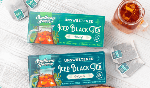 Southern Breeze Gift Card Giveaway