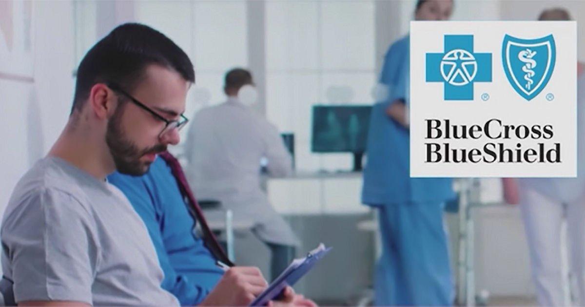 Blue Cross Blue Shield Class Action Settlement